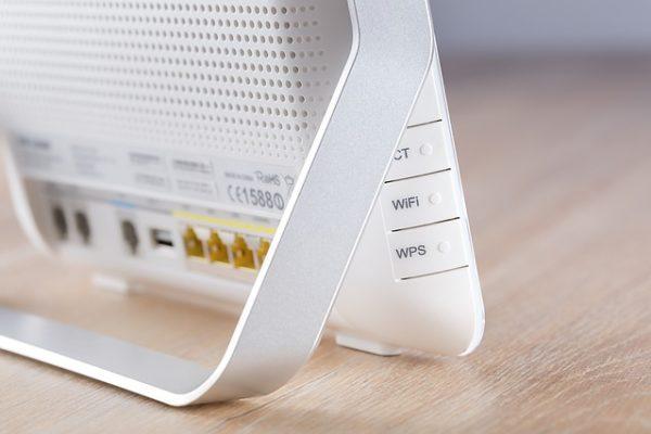 prezzo e caratteristiche Internet ad alta velocità