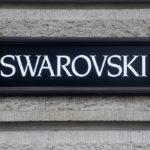 Tutto quello che c'è da sapere sui gioielli Swarovski