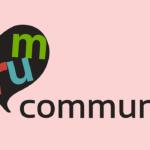 Migliori forum SEO
