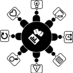 Migliori strumenti gratuiti per anchor text