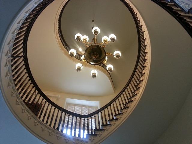 vantaggi e svantaggi dei soffitti a volta