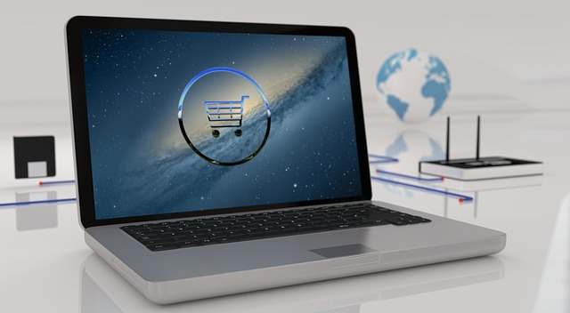 5 passaggi per creare un'attività di e-commerce di successo