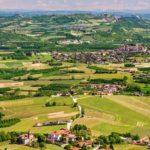 7 motivi per visitare le Langhe