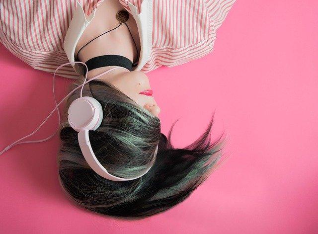 Il miglior servizio di streaming musicale per il 2021