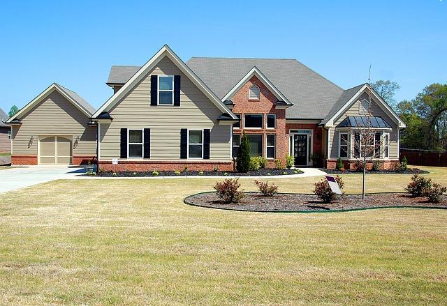 Guadagnare investendo in immobili all'estero